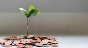 pensioen_geld_groeien